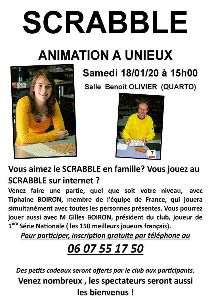 Affiche_animation_quarto